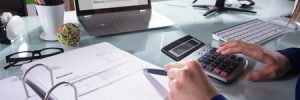 Tips for Keeping Business Tax Records and Receipts